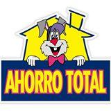 Ahorro_Total