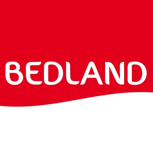 Bedland_2