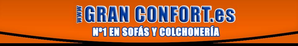 Gran_confort