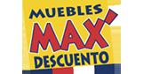 Hiper_mueble_max_descuento_1