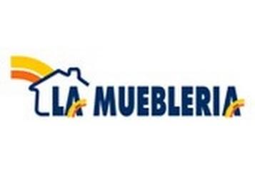 LaMuebleria