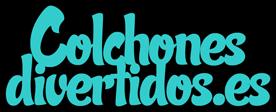 colchonesdivertidos_logo
