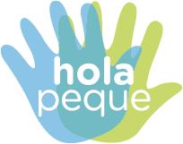 holapeque