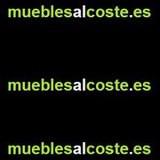 muebles_al_coste